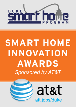 Smart Home Innovation Awards